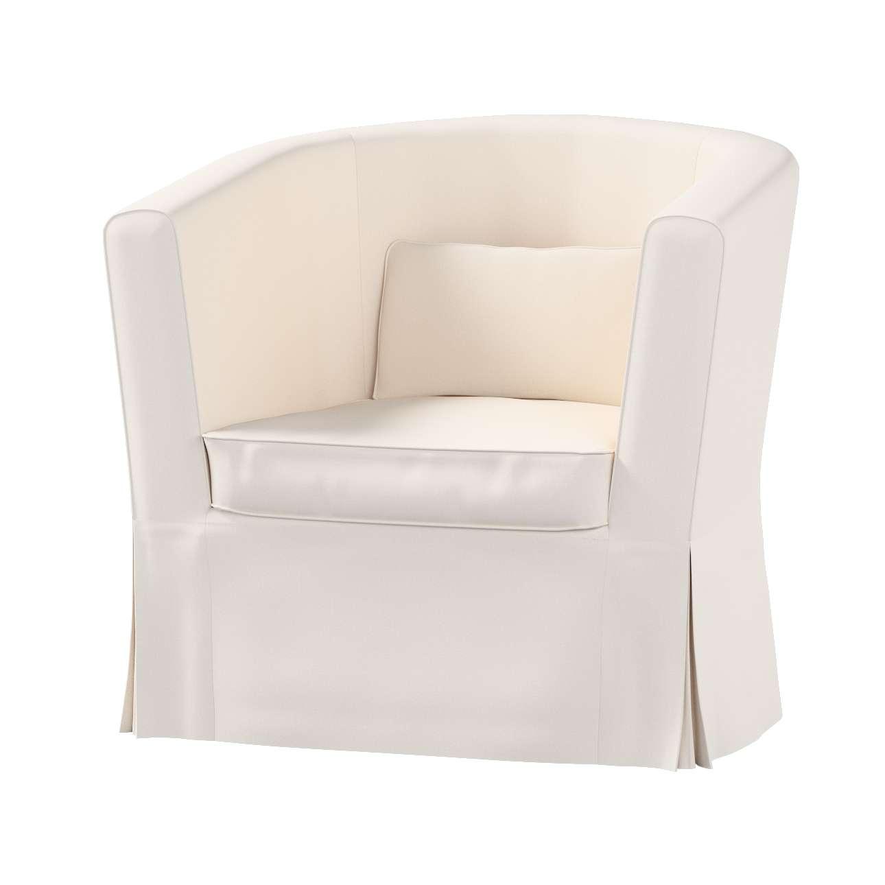 Ikea Ektorp Hocker Gebraucht ~ Ektorp  Bezug für das Sofa, den Sessel, den Hocker im Online Shop