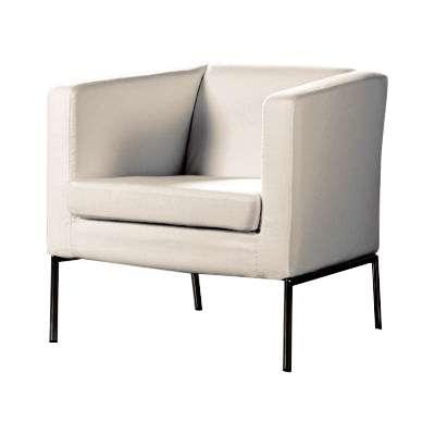 Pokrowce Na Sofy Z Ikea