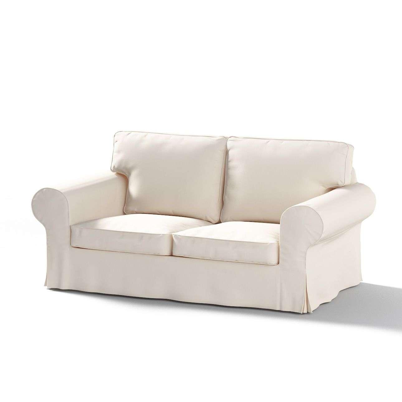 ektorp bezug f r das sofa den sessel den hocker im. Black Bedroom Furniture Sets. Home Design Ideas