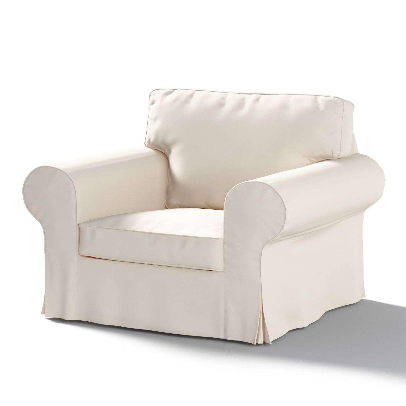Klädslar till IKEA soffor, fåtöljer, fotpallar, schäslonger & stolar!  D