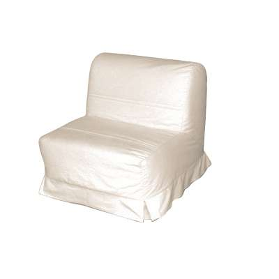 kl nningar online festkl nningar gardinstanger. Black Bedroom Furniture Sets. Home Design Ideas