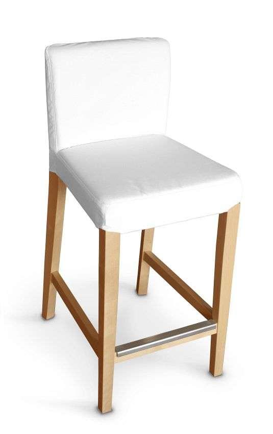 IKEA Henriksdal barstol : IKEA Henriksdal barstol from www.dekoria.no size 535 x 850 jpeg 26kB