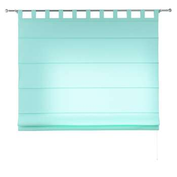 40% OFF Curtains & Blinds