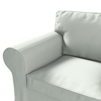 Ektorp armchair cover, Ektorp armchair cover, Fabric 104-76 from collection Granada