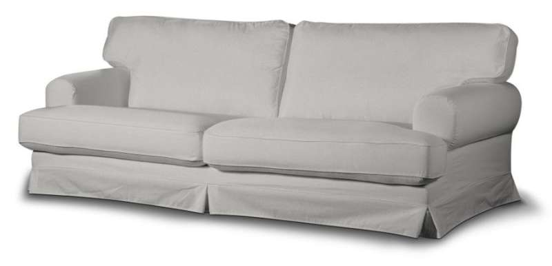 ikea ekeskog sofa sectional sofas